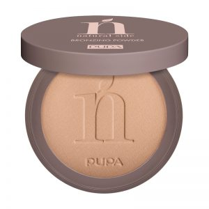 schoonheidssalon-soraya-pupa-natural-side-bronzing-powder-01