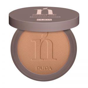 schoonheidssalon-soraya-pupa-natural-side-bronzing-powder-02