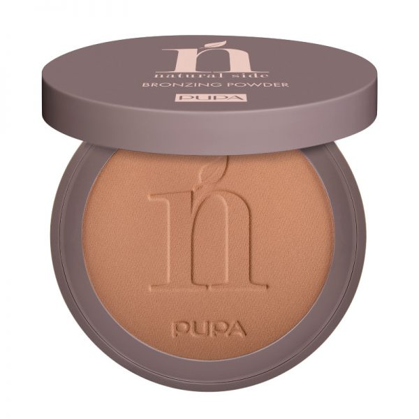 schoonheidssalon-soraya-pupa-natural-side-bronzing-powder-03