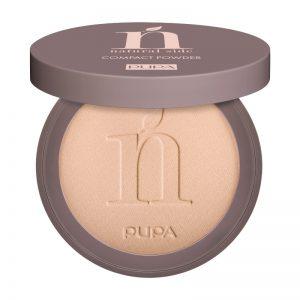 schoonheidssalon-soraya-pupa-natural-side-compact-powder-01