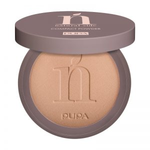 schoonheidssalon-soraya-pupa-natural-side-compact-powder-03