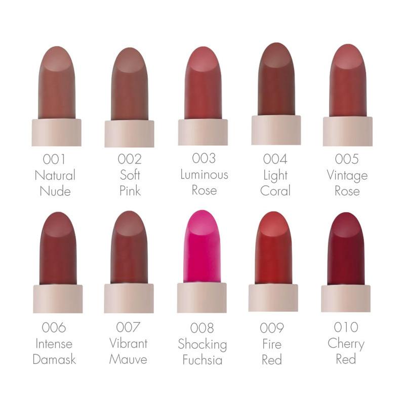 schoonheidssalon-soraya-pupa-natural-side-lipstick-kleuren-800