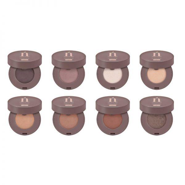 schoonheidssalon-soraya-pupa-natural-side-oogschaduw-kleuren-800