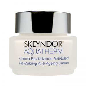 schoonheidssalon-soraya-skeyndor-aquatherm-revitalizing-anti-ageing-cream