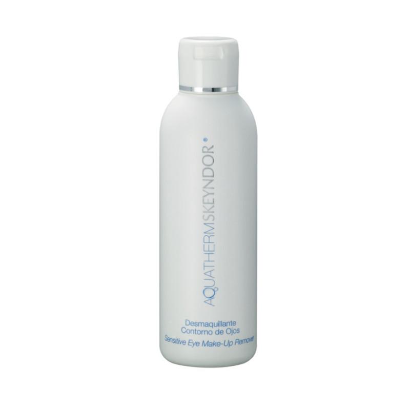 schoonheidssalon-soraya-skeyndor-aquatherm-sensitive-eye-make-up-remover