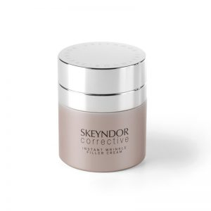 schoonheidssalon-soraya-skeyndor-corrective-instant-wrinkle-filler-cream