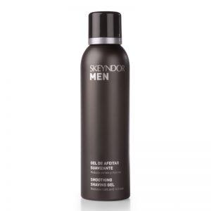 schoonheidssalon-soraya-skeyndor-men-smoothing-shaving-gel