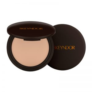 schoonheidssalon-soraya-sun-expertise-protective-compact-make-up-SPF-50-nr-01