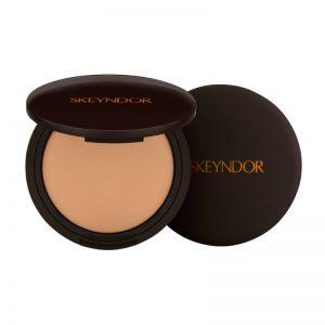 schoonheidssalon-soraya-sun-expertise-protective-compact-make-up-SPF-50-nr-02