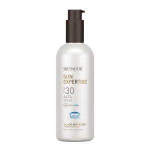 schoonheidssalon-soraya-sun-expertise-protective-fluid-blue-light-technology-spf30