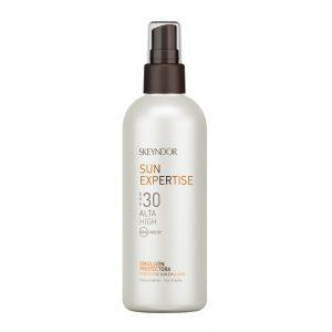 schoonheidssalon-soraya-sun-expertise-protective-sun-emulsion-spf30