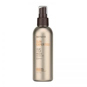 schoonheidssalon-soraya-sun-expertise-tanning-control-mist-spf15