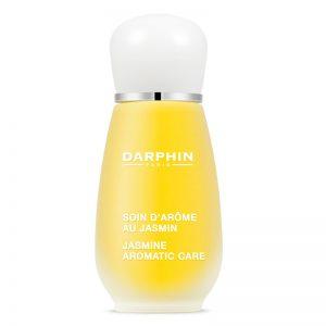 schoonheidssalon-soraya-darphin-jasmine-aromatic-care