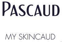 schoonheidssalon-soraya-pascaud-my-skincaud-logo