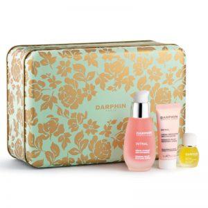 schoonheidssalon-soraya-darphin-intral-box-19