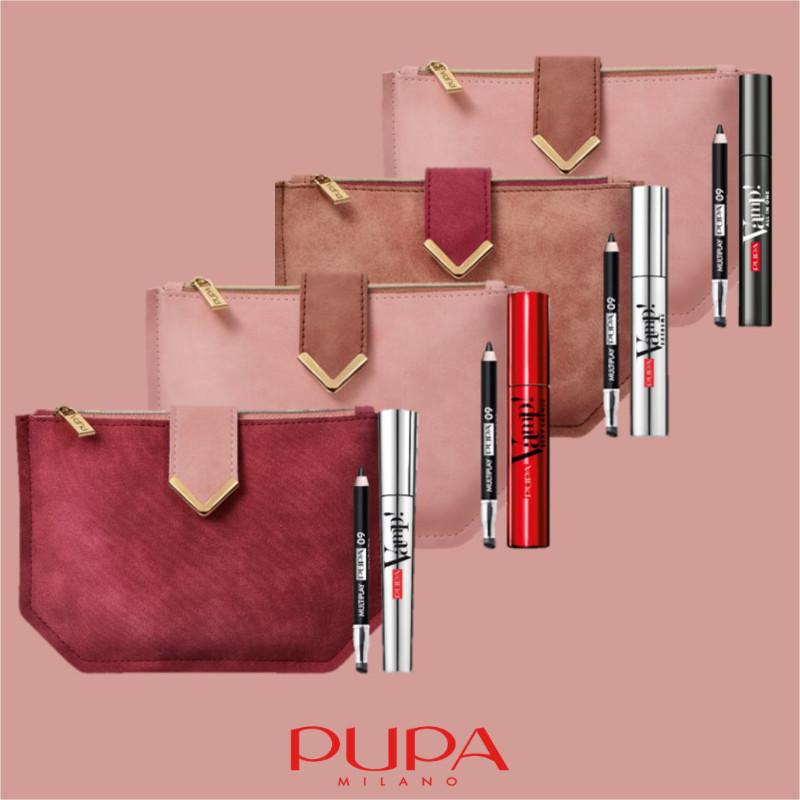 schoonheidssalon-soraya-pupa-mascara-sets