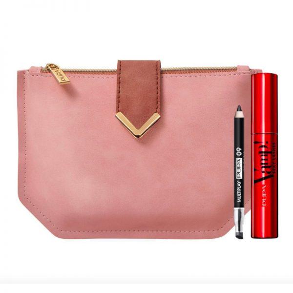 schoonheidssalon-soraya-pupa-sexy-lashes-kit