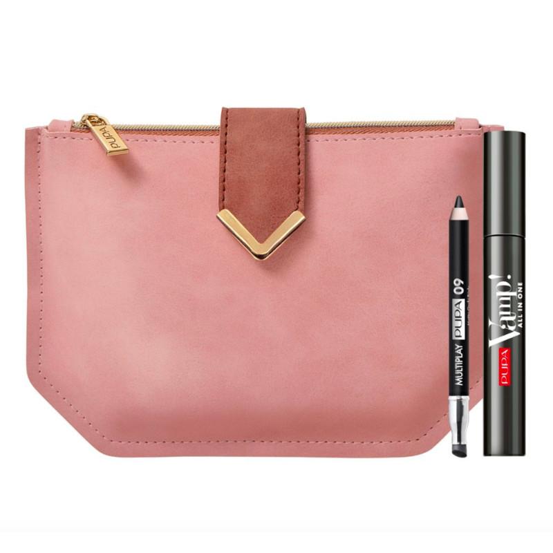 schoonheidssalon-soraya-pupa-vamp-mascara-all-in-one-kit