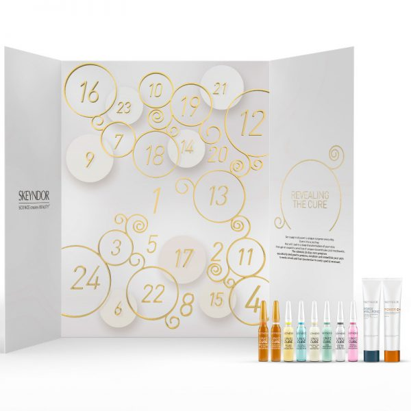 schoonheidssalon-soraya-skeyndor-adventkalender-2020-producten