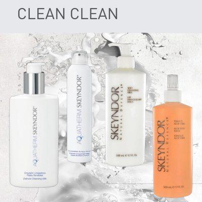 schoonheidssalon-soraya-skeyndor-cleansing-set-vierkant