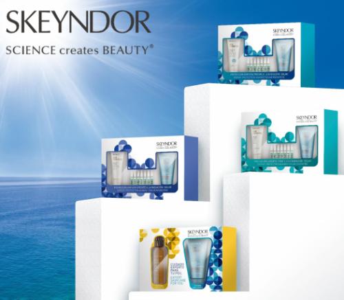 schoonheidssalon-soraya-skeyndor-sun-expertise-2020