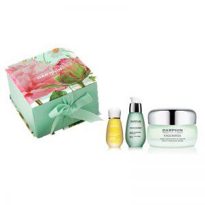 schoonheidssalon-soraya-darphin-giftbox-exquisage-20-21