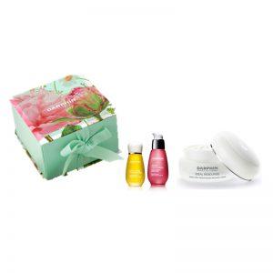 schoonheidssalon-soraya-darphin-giftbox-ideal-resource-20-21