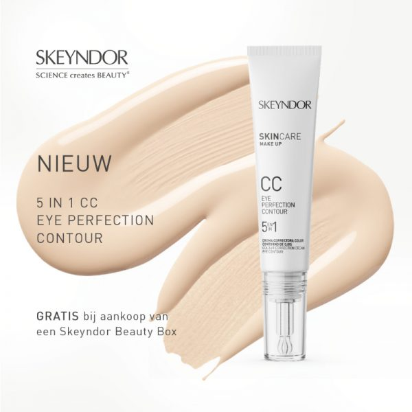 schoonheidssalon-soraya-skeyndor-cc-eye-perfection-contour