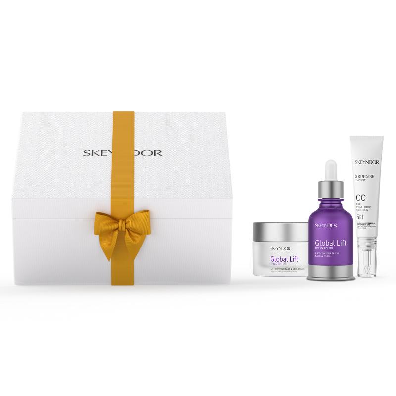schoonheidssalon-soraya-skeyndor-giftbox-global-lift-normal-and-combined-skin-20-21