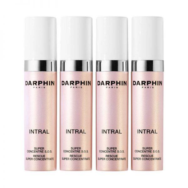schoonheidssalon-soraya-darphin-intral-super-concentrate-sos-4-flacons