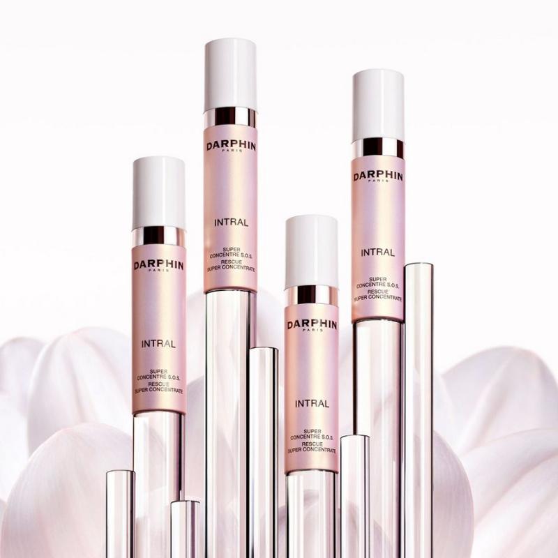 schoonheidssalon-soraya-darphin-intral-super-concentrate-sos-4-flacons3