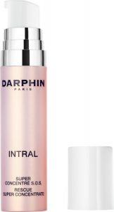 schoonheidssalon-soraya-darphin-intral-super-concentrate-sos-product