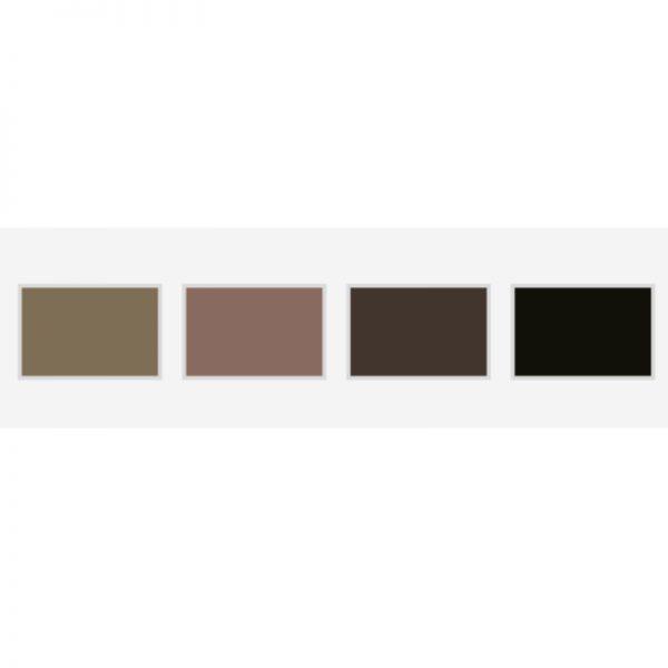 schoonheidssalon-soraya-pupa-eyebrow-intense-powder-kleuren