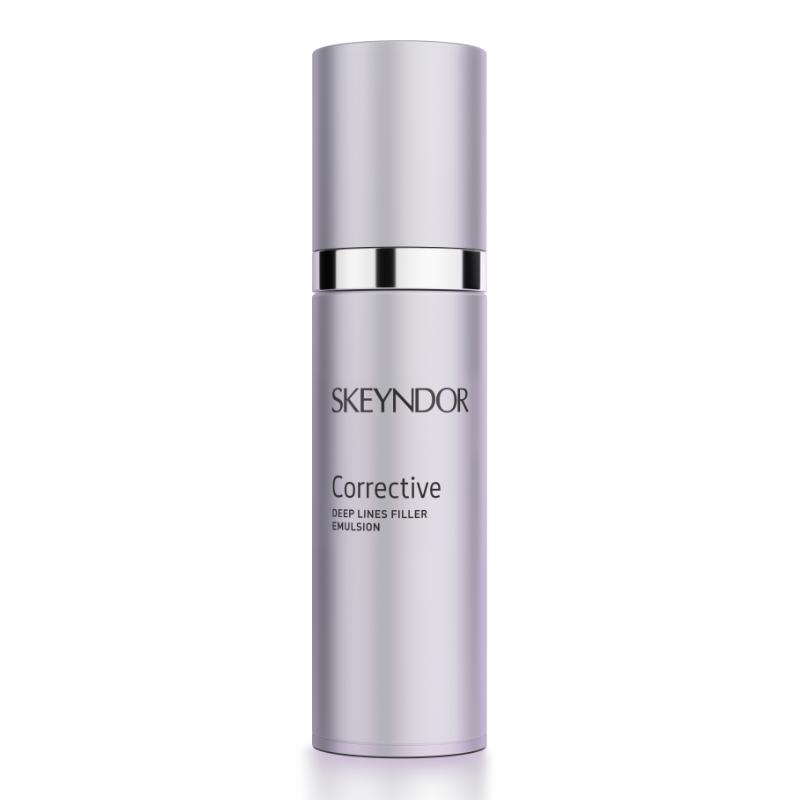 schoonheidssalon-soraya-skeyndor-corrective-deep-lines-filler-emulsion