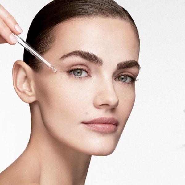 schoonheidssalon-soraya-skeyndor-corrective-model