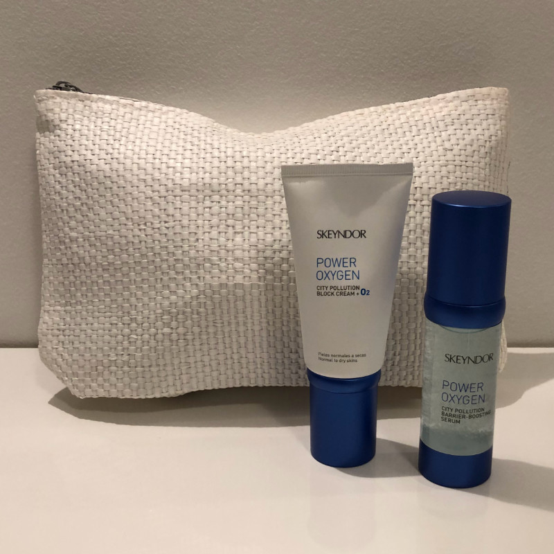 schoonheidssalon-soraya-skeyndor-power-oxygen-producten-set