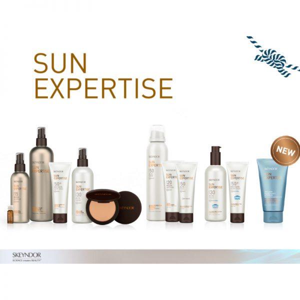 schoonheidssalon-soraya-skeyndor-sun-exptertise-zonbescherming-3