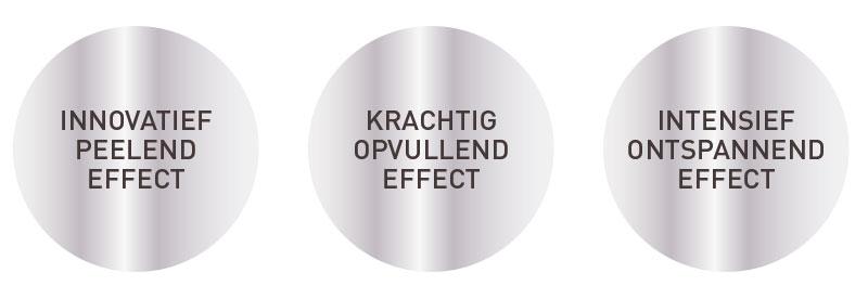 schoonheidssalon-soraya-skeynfor-corrective-effect