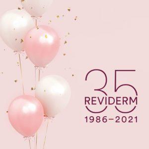 schoonheidssalon-soraya-reviderm-35-jaar