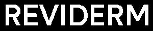 schoonheidssalon-soraya-reviderm-logo-wit-klein