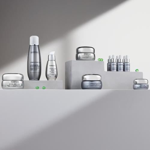 Schoonheidssalon-soraya-darphin-stimulskin-Plus-2021